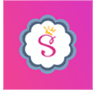 Oficjalny blog gry Mysuperstyle